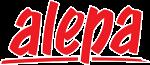 Alepa_logo2