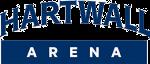 Hartwall-Arena-logo2